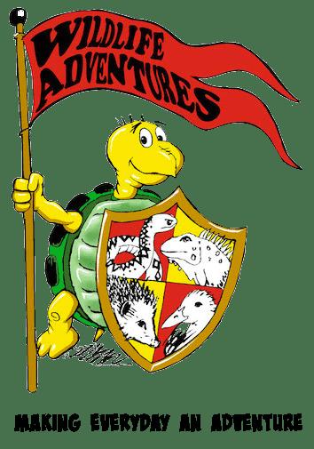 Wildlife Adventures